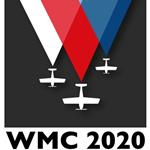 17th World Microlight Championships 2020