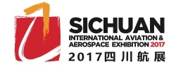 LAA ČR na 1. Sichuan International Aviation and Airspace Exhibition